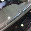 アコードハイブリッド|ガラス交換|福岡県福岡市